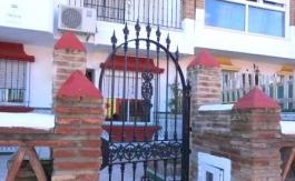 Casa En Torre del Mar Adosada