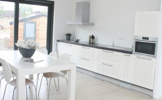 Home Staging en la cocina